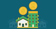 Ипотека в Кыргызстане — банки, проценты и сроки