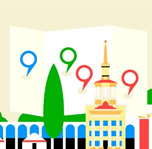 Бишкек шаарынын күнү: кантип жана кайда майрамдайбыз