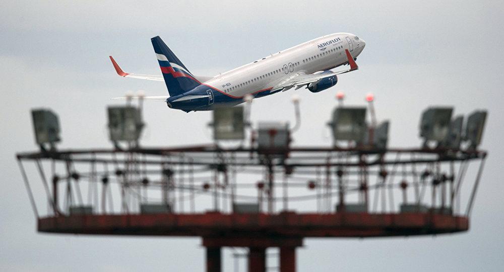 Среди пострадавших нарейсе Москва-Бангкок 12 граждан России