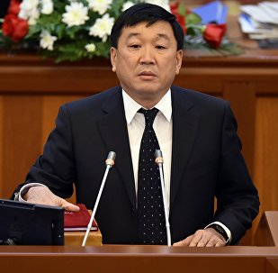 Сулейманов Бахадыр Искакович