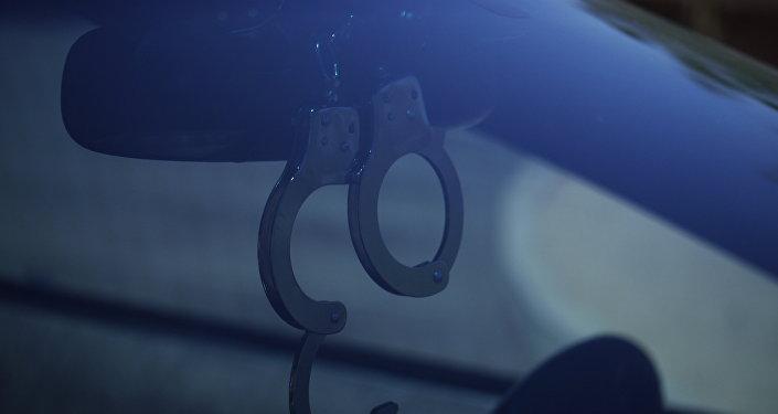 Уголовное ответственность на нарушение ПДД