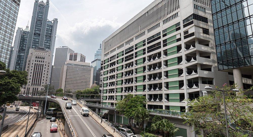 Картинки по запросу Самый дорогой участок земли в мире продан на аукционе в Гонконге за $3 млрд