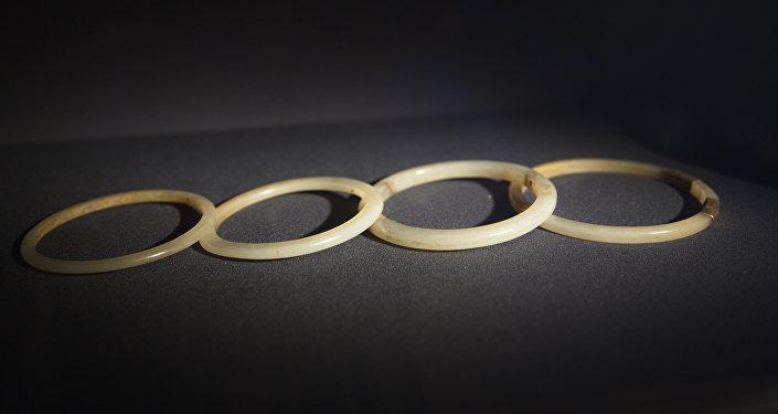 Экспонаты в Государственном историческом музее, которые не выставляют на всеобщее обозрение