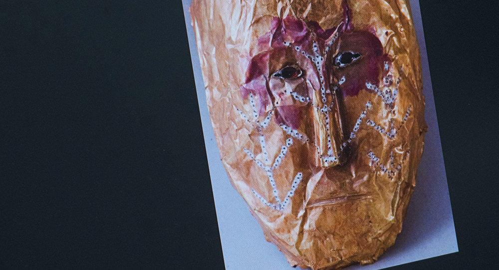 Мамлекеттик тарых музейинде сакталып, коомчулуктун назарына сунушталбай, катылып жаткан экспонаттар
