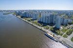Москва дарыясы. Архивдик сүрөт