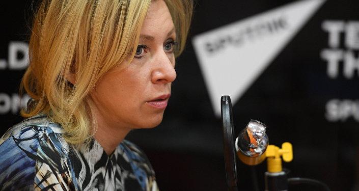 Сенат США одобрил новые санкции противРФ