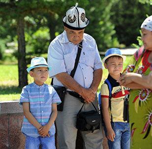 Отдых в Анталье для 39 родственников погибших в авиакатастрофе