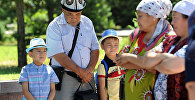 Дача айылындагы авиакырсыктан каза болгондордун жакындары 8-июнда эс алуу үчүн Анталияга учуп кеткен