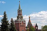Москвадагы мамлекеттик Кремль сарайы. Архив