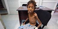 Йемендин жашоочусу. Архив