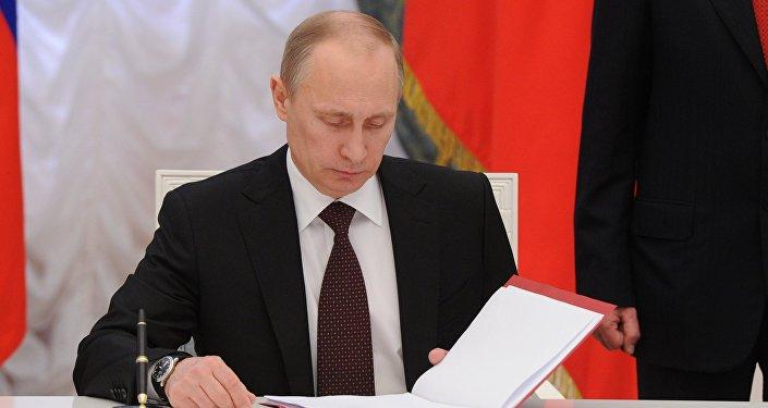 В русском посольстве вАнкаре открыли бюст Карлова