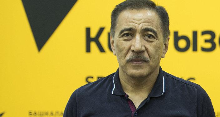 ВТаджикистане убиты родственники командира ОМОН Халдимова, вступившего вИГ