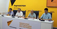 Очередь смерти отменяется? В Кыргызстане откроются новые центры гемодиализа