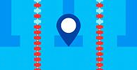 Идите нырять и плескаться! Карта бассейнов Бишкека с ценами