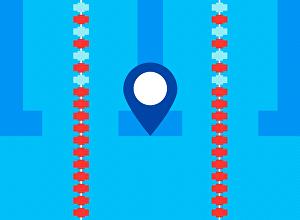 Бассейн – 2017. Сизге ыңгайлуу баа, дарек, шарты менен...