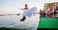Снимки, вошедшие в шорт-лист фотоконкурса имени Андрея Стенина