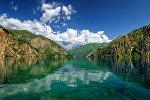 Это восхитительно, едем! — 10 лучших мест отдыха в Джалал-Абаде