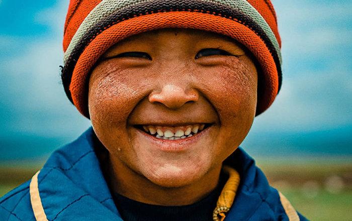 Ливандык сүрөтү Омар Реда Кыргызстанды кыдырып жүргөн учурундагы тартып алган кызыктуу сүрөттөрүн жарыялады