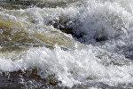 Река. Архивное фото