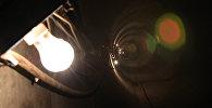 Канализационная труба. Архивное фото