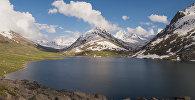 Удивительные пейзажи, едем! — 5 лучших мест для отдыха в Таласской области