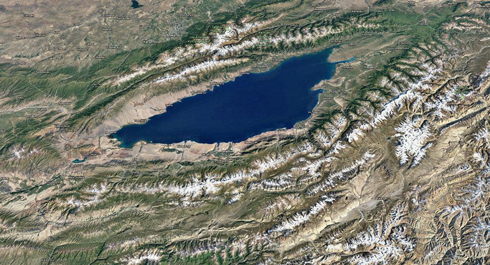 крыша фото киргизии из космоса эротическое фото