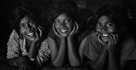 Победители Международного конкурса фотожурналистики имени Андрея Стенина 2017 года