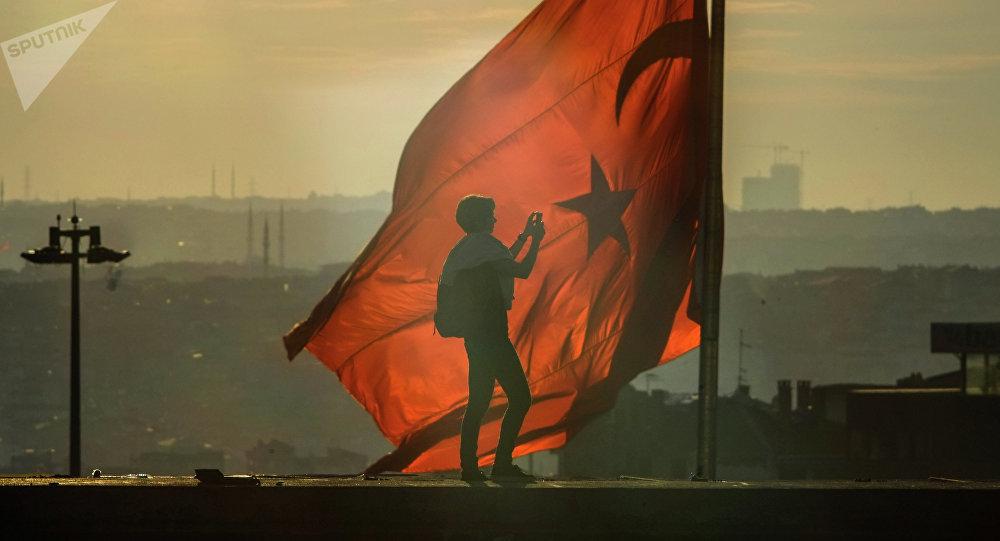 Турция может начать бомбардировки по союзникам США в Сирии