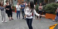 Как дети из шоу Ты супер! Танцы зажигали в Москве