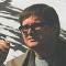 Журналист, колумнист Sputnik Александр Связин