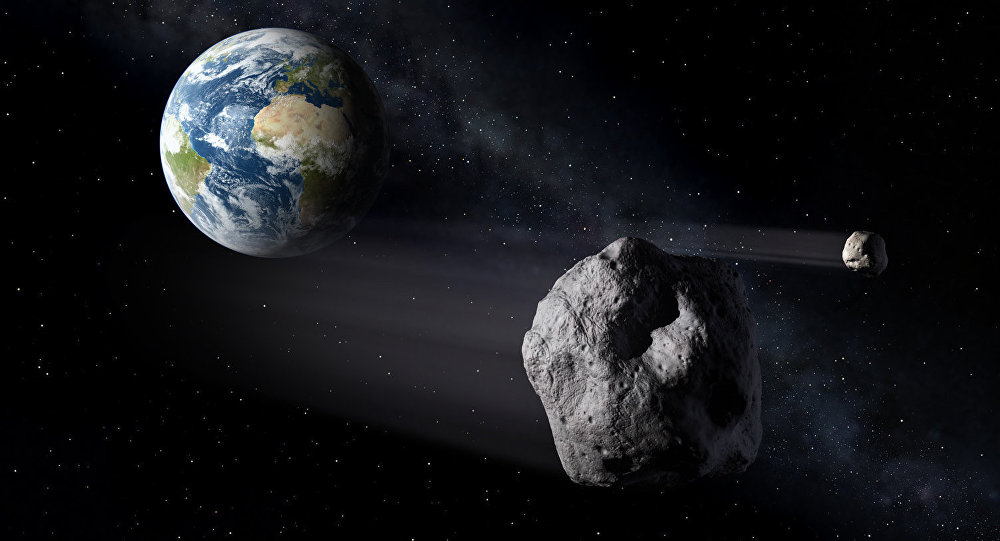 Самые большие астероиды падающие на планету земля фото сустанон голандия отзывы форум