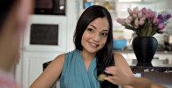 Избитые и счастливые — видео с вице-миссис КР о домашнем насилии