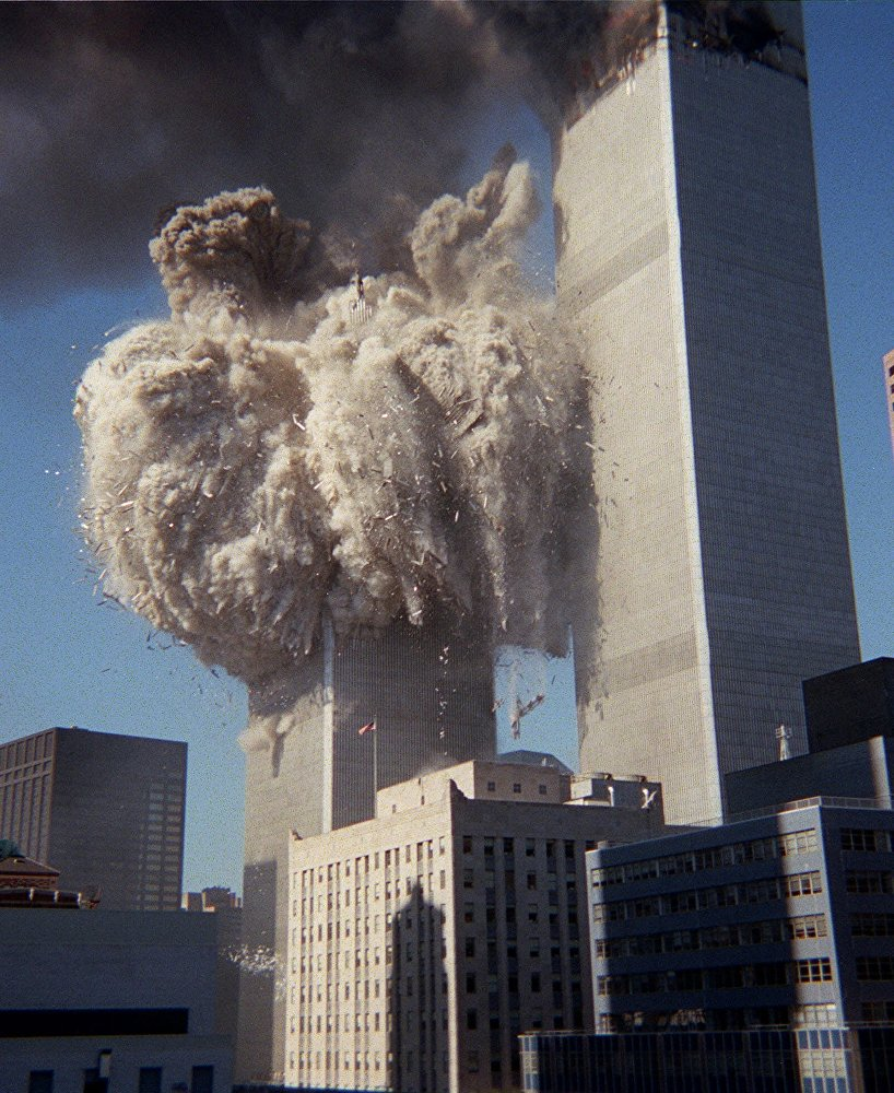 Funny Pictures, quot;s, Pics, Photos, Images. Videos of 9 11 funny pictures