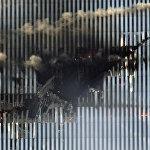 Терактынын кесепетинен 36 миллиард долларлык чыгым келген