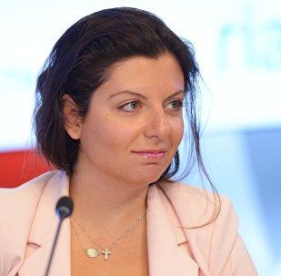 П/к на тему: Страновой экспортный бренд будет создан в рамках стратегии Российского экспортного центра