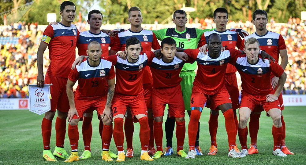 Украина поднялась натри сточки, Германия потеснила Бразилию— Рейтинг ФИФА