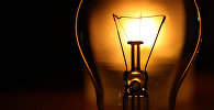 Электр лампасы. Архив