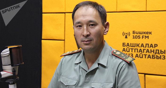 Пропавшая взаповеднике вКыргызстане туристка изИзраиля найдена мертвой