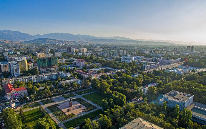 Дешевых квартир в Бишкеке больше не будет