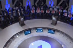 LIVE: дебаты кандидатов в президенты Кыргызстана