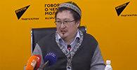 Почему мусульмане отказываются от прививок — видеоответ Кадыра Маликова
