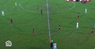 LIVE: Футбольный матч Мьянма — Кыргызстан