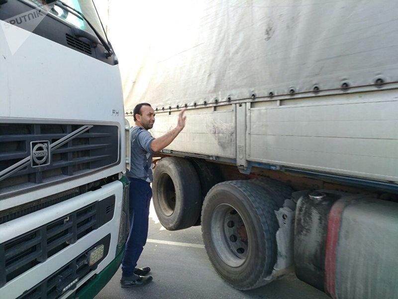 Никаких переговоров спремьером Киргизии небыло— Астана возмущена