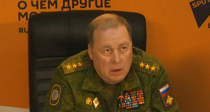 Военные Кыргызстана примут участие вучениях ОДКБ