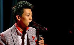 Певец из Кыргызстана покоряет казахстанский аналог I'm a singer