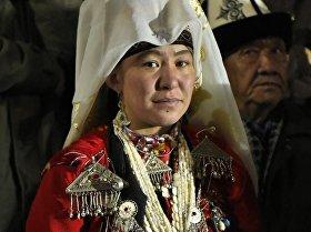Переселение памирских кыргызов в Кыргызстан