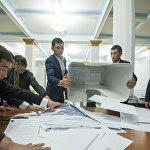 По официальным данным, в общей сложности на выборы было потрачено почти 362 миллиона сомов, или 5,3 миллиона долларов