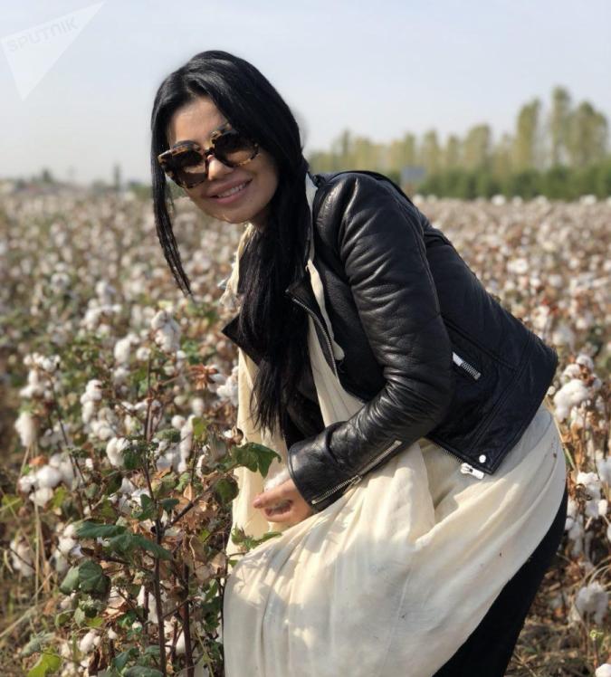 старайся себя узбекские прикол фото певицы считанные
