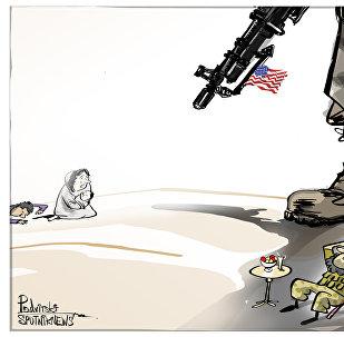 Боевики дороже беженцев?