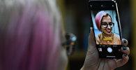 Старт продаж iPhone X начнется в России 3 ноября